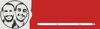 Fratellis Ristorante Logo